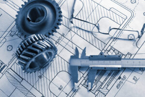 Industrialisation is the only solution to Nigeria's plethora of socio-economic problems